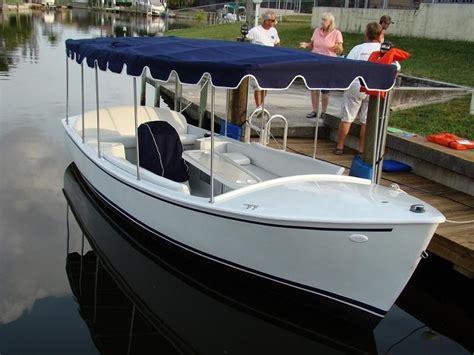 duffy boat motor duffy electric boat google search duffy electric boat