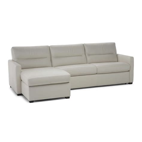 Natuzzi Sleeper Sofa Natuzzi Sleeper Sofa Versa B842 Leather Sofa By Natuzzi Is Fully Customizable You Thesofa