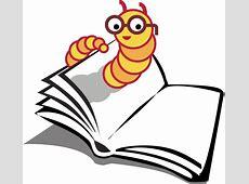 Bücherwurm | Plotter | Pinterest | Creative Ilder Leseverstehen