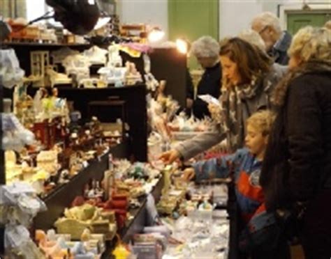 thame dolls house fair fair organiser list