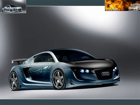audi rsq concept car audi rsq concept dante 184 viralnetworks com