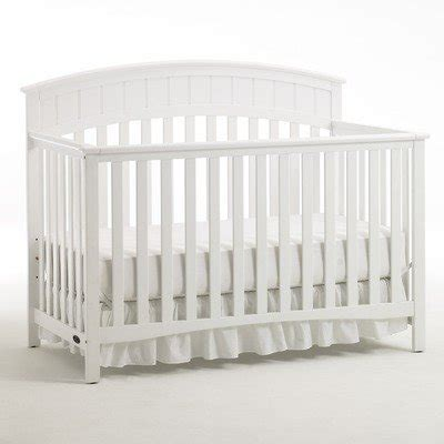Lajobi Convertible Crib Lajobi Convertible Crib Graco By Lajobi Stanton Convertible Crib Classic Cherry Best Sale