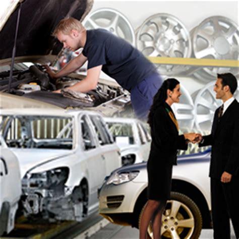 motor vehicle 125th hours automobiles bls spotlight on statistics