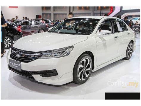 honda accord 2 0 price malaysia honda accord 2017 vti 2 0 in kuala lumpur automatic sedan