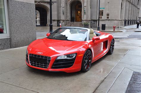 tyga yellow bentley audi r8 spyder gold www pixshark com images galleries