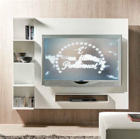 mobile porta tv in cartongesso parete cartongesso tv forum arredamento u parete tv