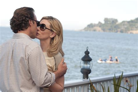 blue jasmine review a compelling blue jasmine mercury news