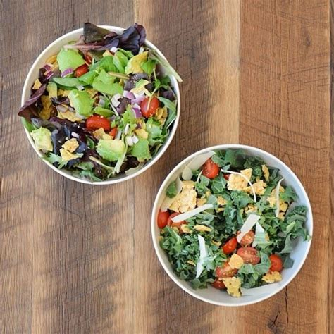 Sweet Green upscale salad joint sweetgreen to open in williamsburg