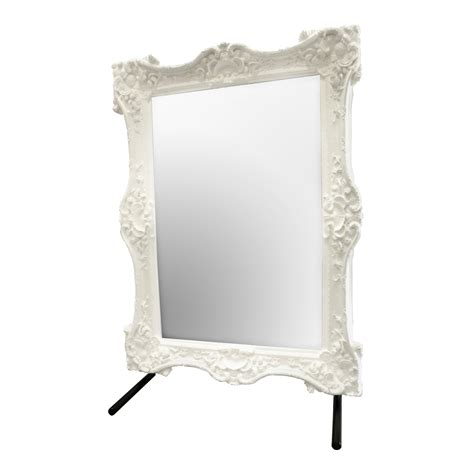 floor mirror rentals event furniture rental formdecor