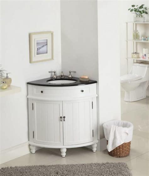 corner bathroom sink vanity breathtaking minimalist corner bathroom sink and vanity