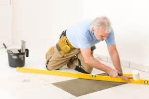 household repairs household repairs rexglass