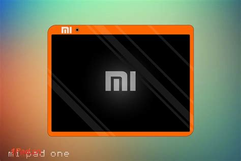 Tablet Xiaomi 7 Inch xiaomi s 9 2 inch budget tablet with lte to cost 100 coming in 2015