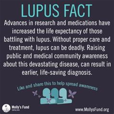 lupus can this autoimmune disease be treated naturally 1000 images about auto immune diseases on pinterest