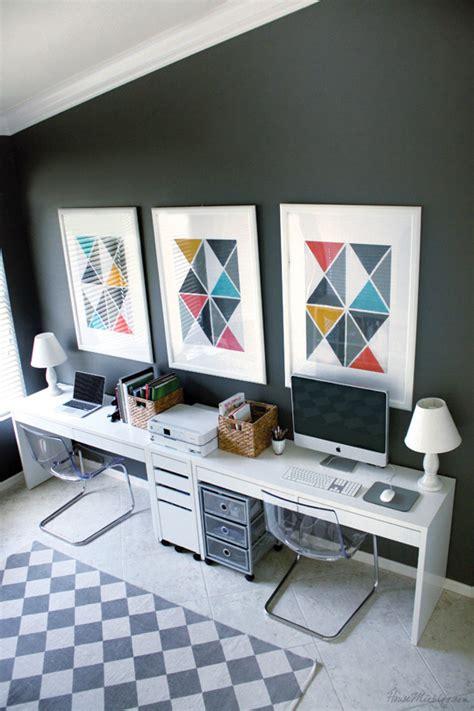 bücherschrank modern yarial ikea wohnwand lappland interessante ideen