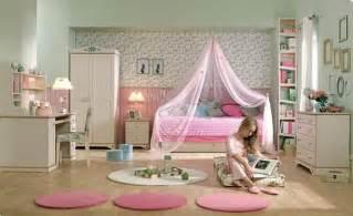 25 room design ideas for teenage girls freshome com vibrant girl s bedroom teenage girls bedroom ideas