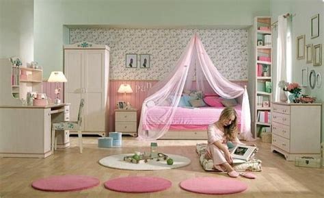 teen girls room ideas 25 room design ideas for teenage girls freshome com