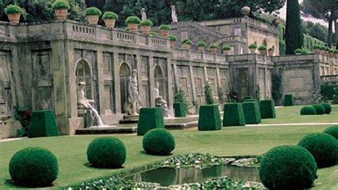 diez jardines por el mundo para recibir la primavera el diez jardines por el mundo para recibir la primavera el