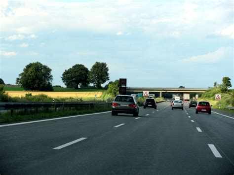 Billigstes Auto Versicherung Fahranf Nger by Gebrauchtwagen Oder Neuwagen F 252 R Fahranf 228 Nger Meine