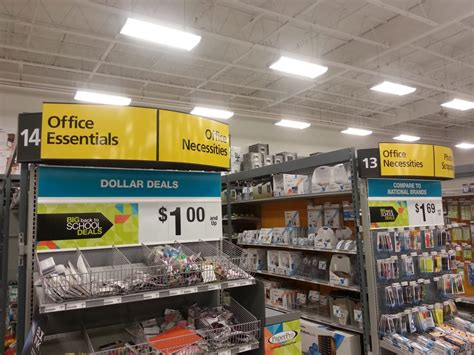 Office Supplies Eugene Office Max Office Equipment 85 Division Ave Eugene