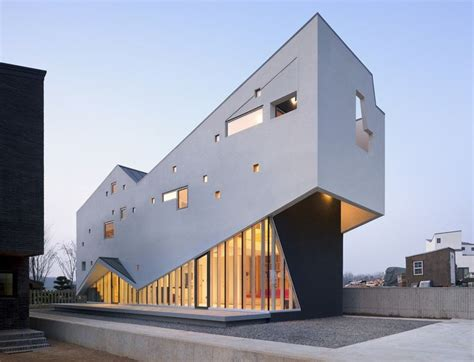 2491 best images about cool architecture on rotterdam architecture and modern houses
