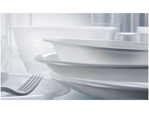 piatti bicchieri plastica imballaggi alimentari cuneo nuova icas piatti