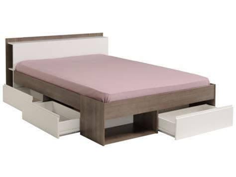 cama de transici 243 n cama con espacios modulable color wengu 233 o acacia debar