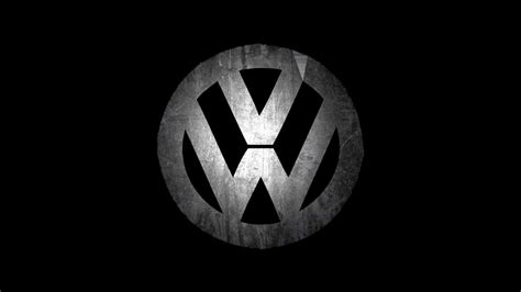volkswagen logo black volkswagen logo black www imgkid com the image kid has it