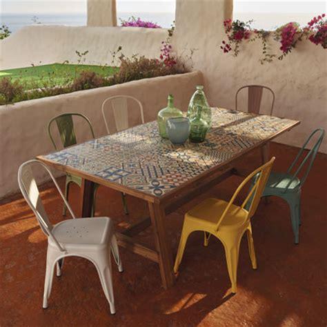 mesa jardin leroy merlin conjuntos de mesas y sillas leroy merlin