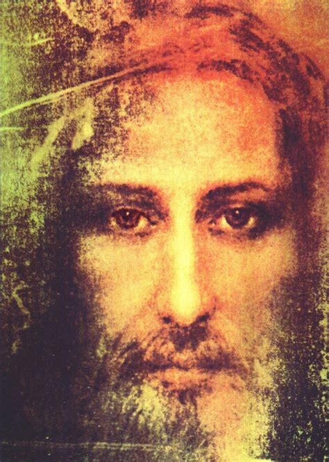 imagenes de un jesucristo dios est 225 con nosotros y nos ama la verdadera vida en dios