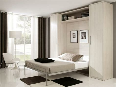 schlafzimmer kleiner raum schlafzimmer einrichten kleiner raum sohbetzevki net