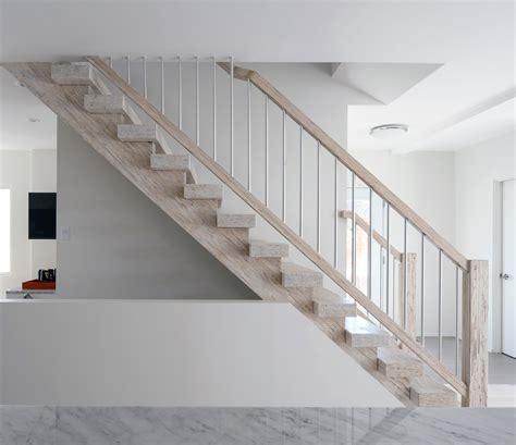 mk home design reviews 100 mk home design reviews 100 home exterior design