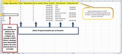 layout xml sat generaci 243 n de xml por layout