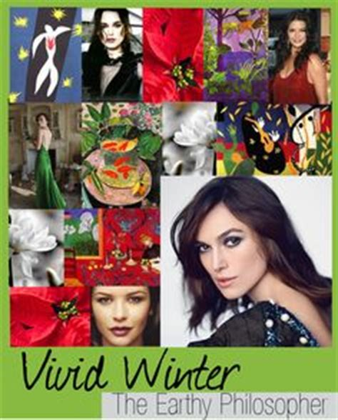 david zyla archetypes zyla winter on pinterest archetypes winter and the queen
