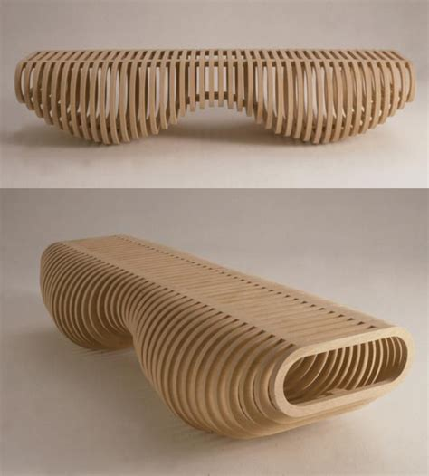 unique indoor benches unusual indoor benches 25 unique wooden designs