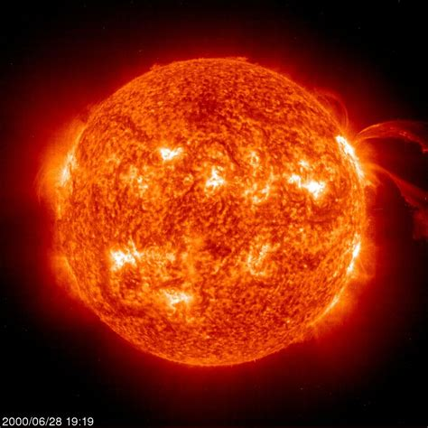 sun images astronomers find that the sun s rotates four times
