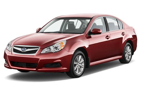 legacy subaru 2010 2010 subaru legacy reviews and rating motor trend
