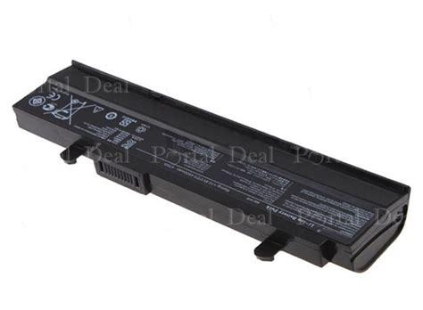 Chargeradaptor Original Asus 1015 1015b 1015p 1015pe 1015peb 1015pem new battery for asus eee pc 1015b 1015p 1015pd 1015pe 1015pn 1015pw 1015t laptop