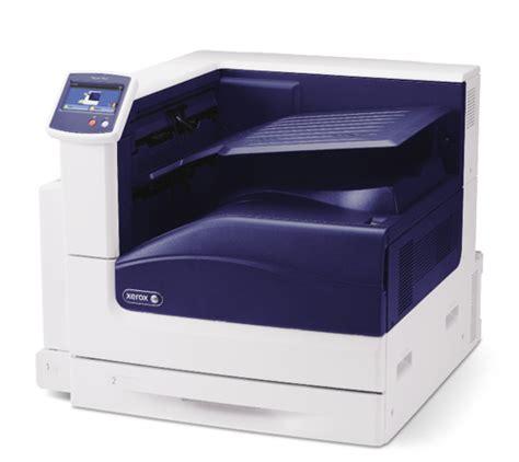 Printer A3 Fuji Xerox Phaser 7800 fuji xerox phaser 7800 a3 graphic colour printer