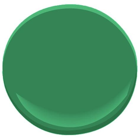 nile green 2035 30 paint benjamin nile green paint color details