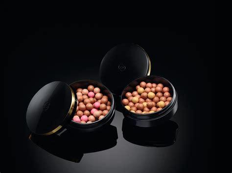 Giordani Gold Bronzing Pearls Golden Edition Blush On Emas Oriflame giordani gold bronzing pearls