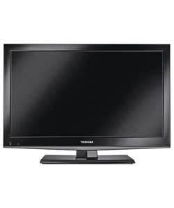 Tv Toshiba 22 Inch toshiba 22bl502 22 inch hd ready freeview led tv black 163