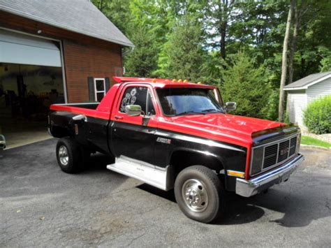 3500 gmc for sale gmc 3500 dually for sale upcomingcarshq