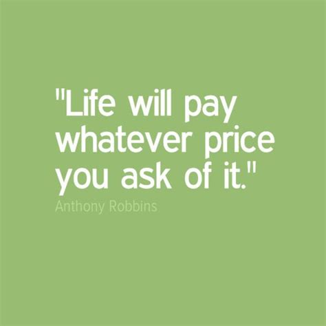 kazmi kazmi quotes will pay whatever price