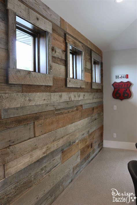 home designer pro basement rustic contemporary home tour design dazzle