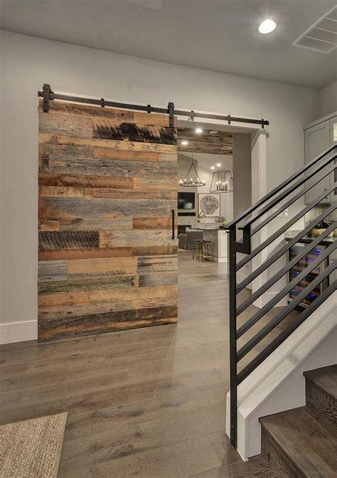 modern interior barn doors best 25 barn style doors ideas that you will like on