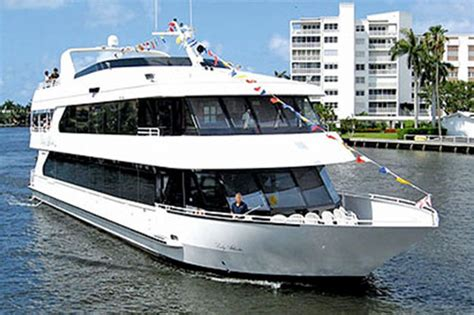 party boat fishing delray beach florida lady atlantic party boat available for events in miami florida