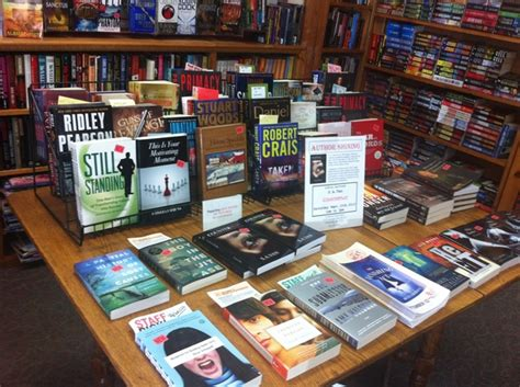 hockessin book shelf in hockessin de relylocal