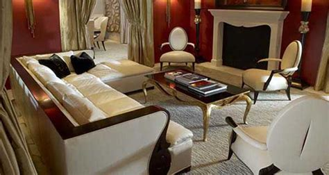 best recliners in the world top 10 expensive furniture brands in the world