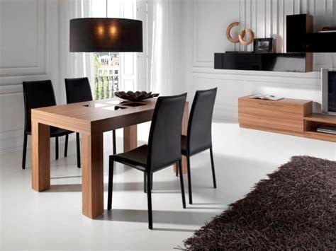 mesas comedor peque as extensibles c 243 mo elegir la mesa de un comedor peque 241 o blog de