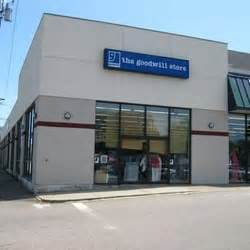 the goodwill store thrift stores 625 southern artery the goodwill store thrift stores 625 southern artery